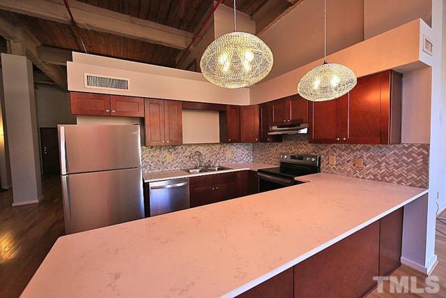 500 N Duke Street 56-106, Durham, NC 27701 (#2225135) :: RE/MAX Real Estate Service