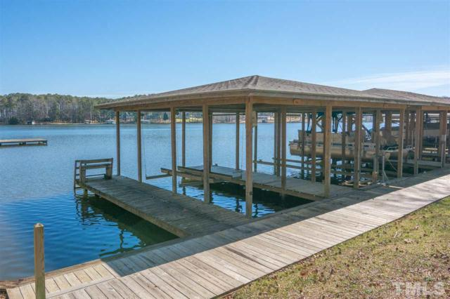 461 Greenbriar Road, Littleton, NC 27850 (#2225546) :: The Perry Group