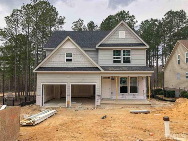 695 N Micahs Way, Spring Lake, NC 28390 (#2225974) :: The Results Team, LLC
