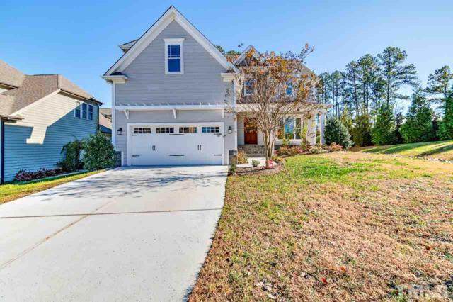 101 Diggory Drive, Holly Springs, NC 27540 (#2226005) :: Raleigh Cary Realty