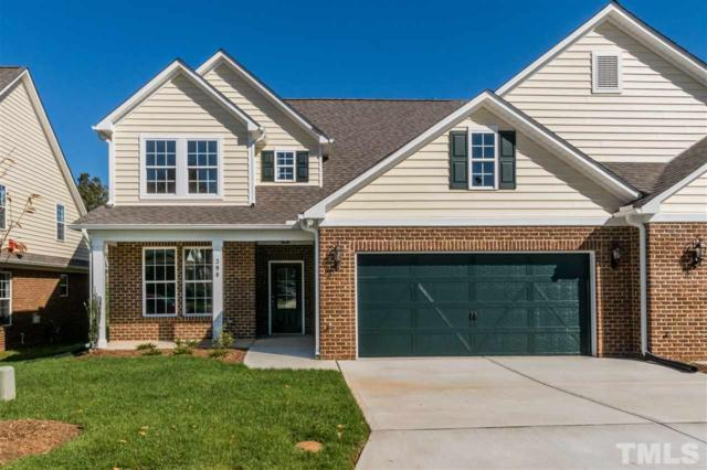 390 Mockingbird Lane, Mebane, NC 27302 (#2226787) :: The Jim Allen Group