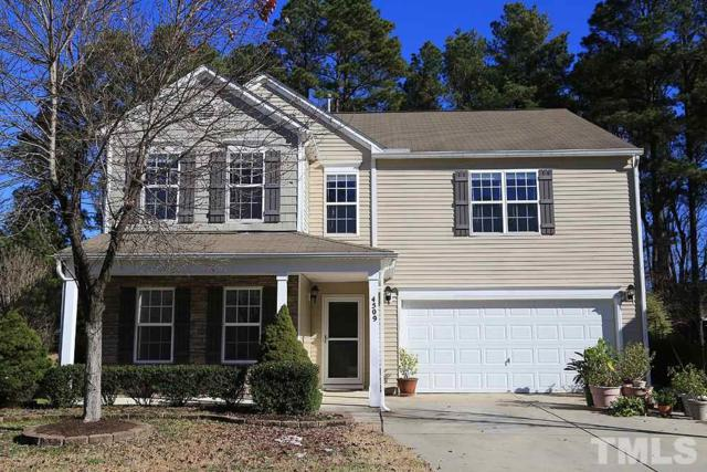 4509 Brimmer Street, Durham, NC 27703 (#2228185) :: Raleigh Cary Realty