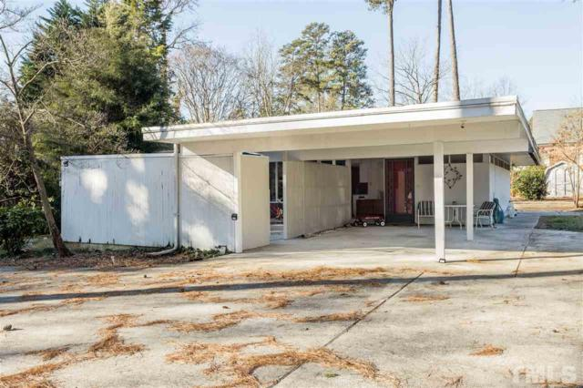 1317 Westfield Avenue, Raleigh, NC 27607 (#2228973) :: Raleigh Cary Realty