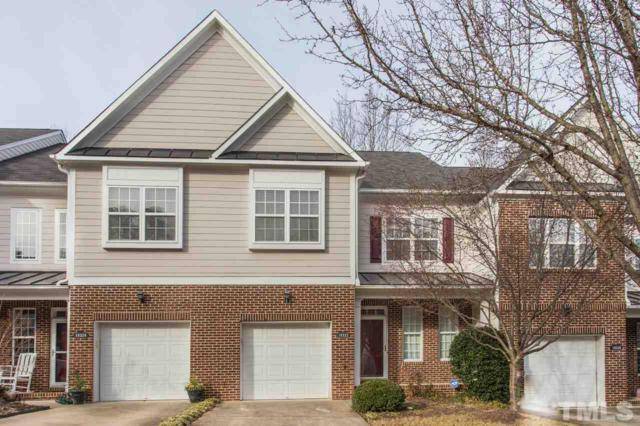 10322 Dapping Drive, Raleigh, NC 27614 (#2229288) :: M&J Realty Group