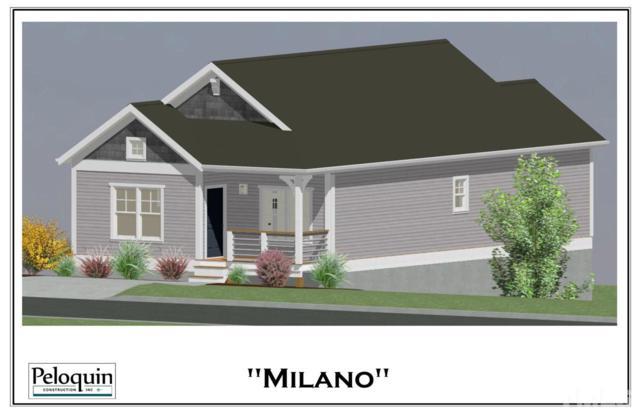 701 Lorentello Circle, Hillsborough, NC 27278 (#2229711) :: The Perry Group