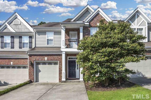 13202 Ashford Park Drive, Raleigh, NC 27613 (#2229735) :: M&J Realty Group