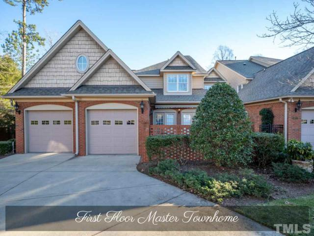 8854 Mariner Drive, Raleigh, NC 27615 (#2229754) :: The Perry Group