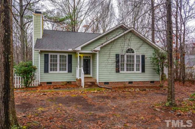 104 Leah Drive, Clayton, NC 27520 (#2230255) :: The Perry Group
