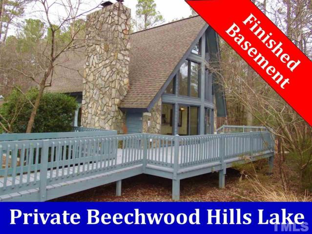 239 Beechwood Road, Franklinton, NC 27525 (#2230834) :: M&J Realty Group