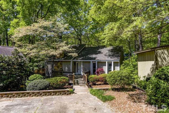 2921 Rue Sans Famille, Raleigh, NC 27607 (#2231268) :: The Perry Group