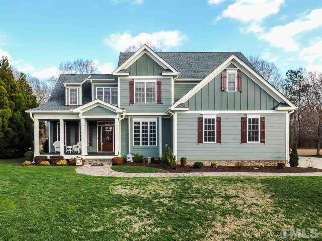 1641 Struble Circle, Willow Spring(s), NC 27592 (#2231516) :: The Jim Allen Group