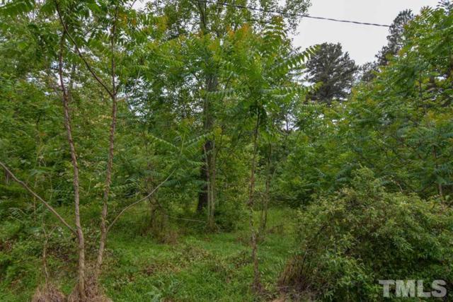 Lot 20 Beaver Creek Parkway, Roxboro, NC 27574 (#2231895) :: Morgan Womble Group