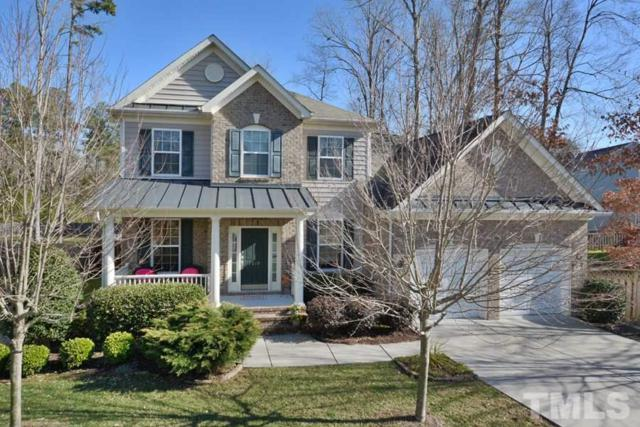 1019 Lakeview Drive, Durham, NC 27712 (#2232300) :: Raleigh Cary Realty