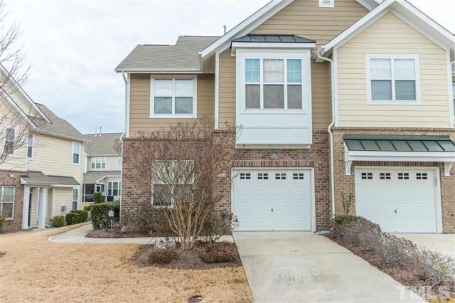 10114 Lynnberry Place, Raleigh, NC 27617 (#2233862) :: M&J Realty Group