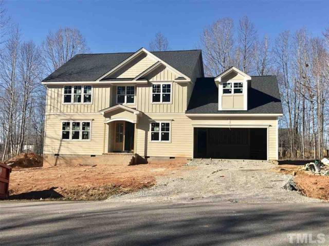 8509 Hurst Drive, Raleigh, NC 27603 (#2235118) :: The Perry Group
