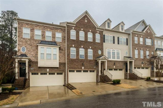 8156 Primanti Boulevard, Raleigh, NC 27612 (#2235431) :: The Perry Group