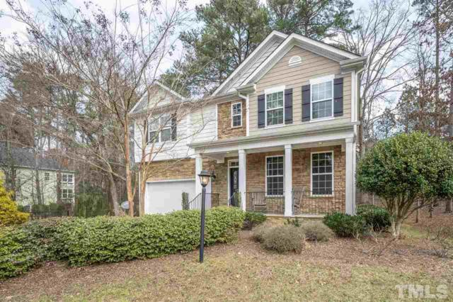 5704 Light Brigade Lane, Raleigh, NC 27612 (#2235621) :: The Perry Group