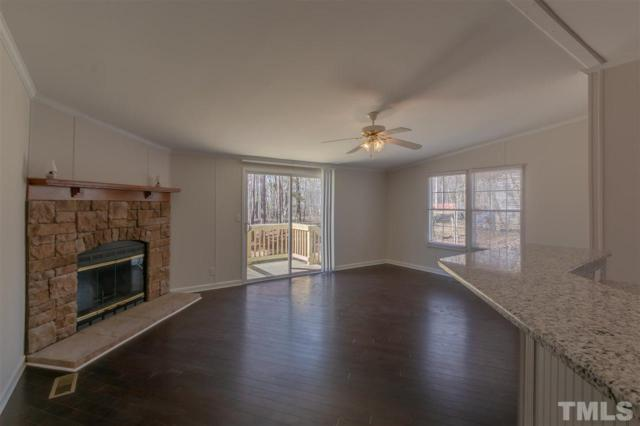 280 Mission Belle Lane, Zebulon, NC 27597 (#2235678) :: The Perry Group