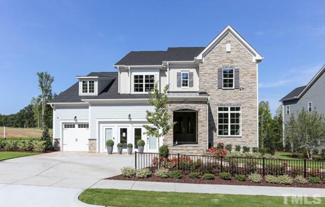 1212 Diamond Valley Drive 34 - Escher Mod, Cary, NC 27513 (#2236216) :: Marti Hampton Team - Re/Max One Realty