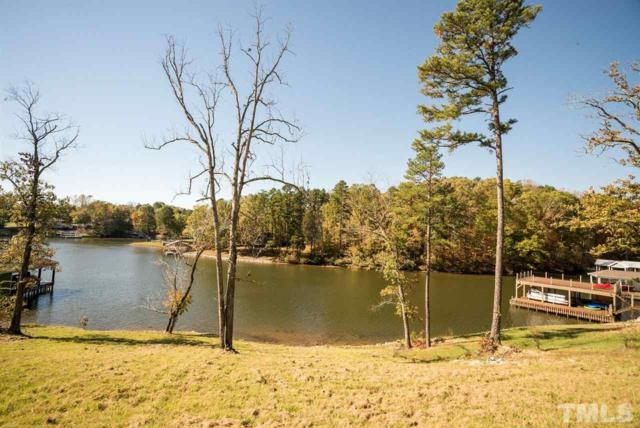 18 N Stillwood Drive, Semora, NC 27343 (#2236270) :: The Results Team, LLC