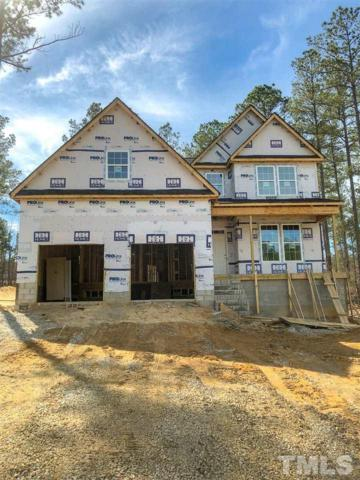 31 School Side Drive, Spring Lake, NC 28390 (#2236565) :: RE/MAX Real Estate Service