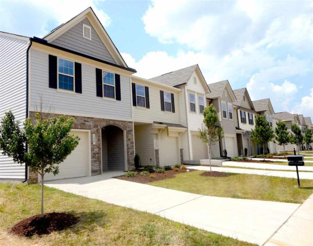 185 Wethergate Drive Lot 176, Clayton, NC 27527 (#2237720) :: The Jim Allen Group