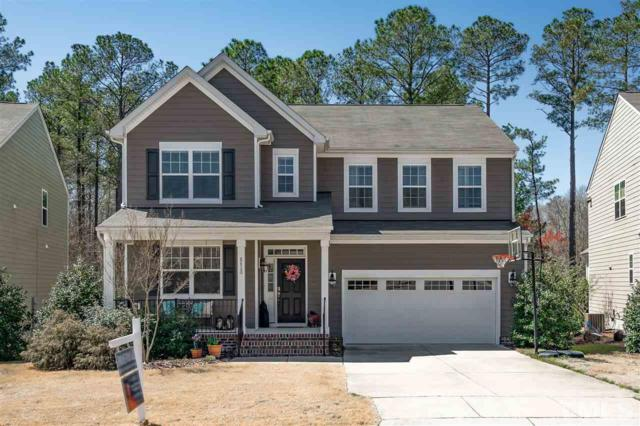 5413 Moneta Lane, Apex, NC 27539 (#2239327) :: The Jim Allen Group