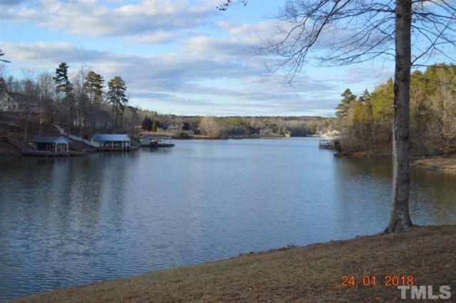 281 Squirrel Ridge Road, Leasburg, NC 27291 (#2239519) :: Spotlight Realty