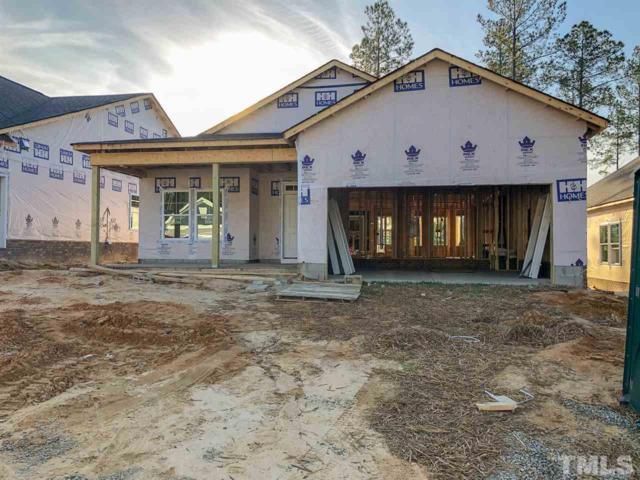166 Glenwood Court, Spring Lake, NC 28390 (#2239673) :: RE/MAX Real Estate Service