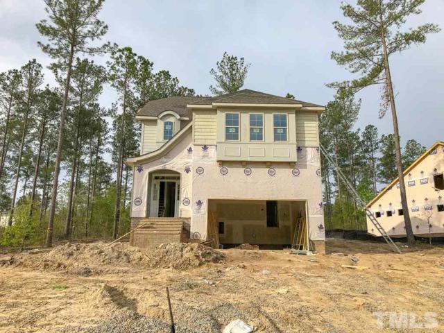 71 School Side Drive, Spring Lake, NC 28390 (#2239709) :: The Perry Group