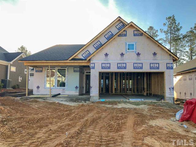 176 Glenwood Court, Spring Lake, NC 28390 (#2239717) :: RE/MAX Real Estate Service