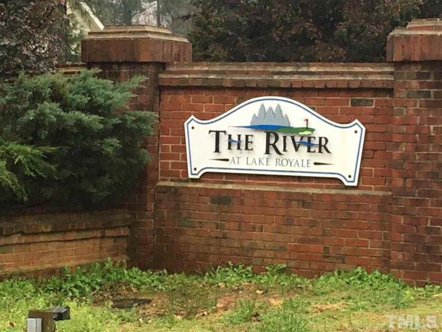 114 Rustler Drive, Louisburg, NC 27549 (#2239941) :: Marti Hampton Team - Re/Max One Realty