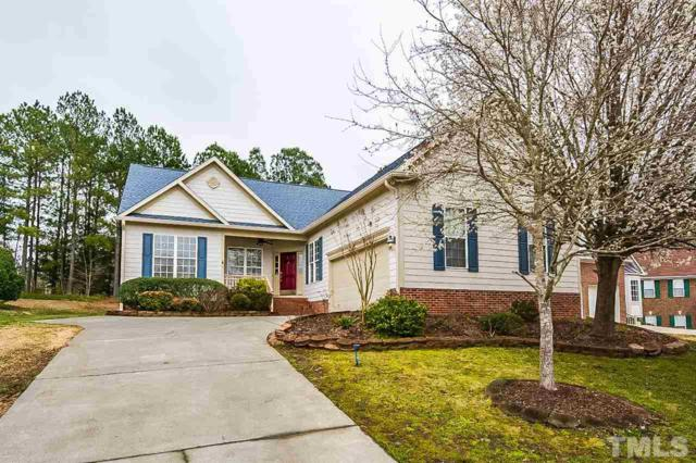 217 Stoney Drive, Durham, NC 27703 (#2240109) :: The Perry Group