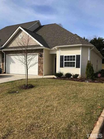 621 Village Lake Drive, Mebane, NC 27302 (#2240209) :: Raleigh Cary Realty