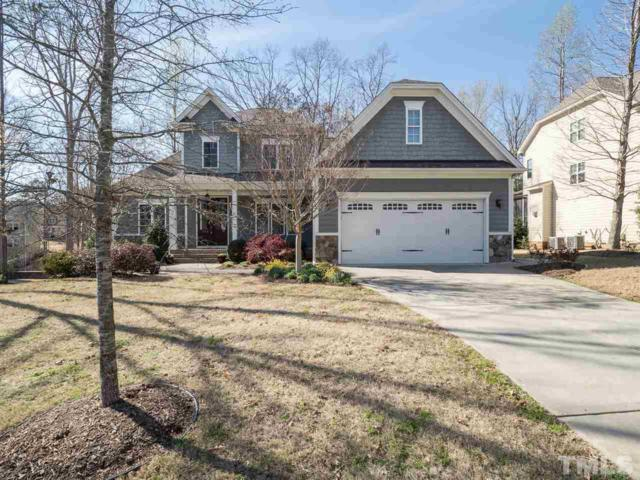 716 Opposition Way, Wake Forest, NC 27587 (#2240861) :: The Perry Group