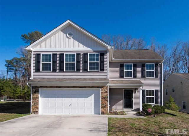 111 Parsons Green Court, Durham, NC 27704 (#2241140) :: The Perry Group