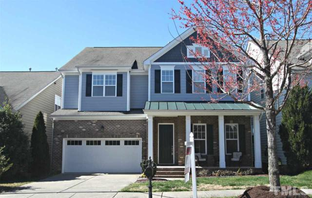 1148 Chapanoke Road, Raleigh, NC 27603 (#2241147) :: Marti Hampton Team - Re/Max One Realty