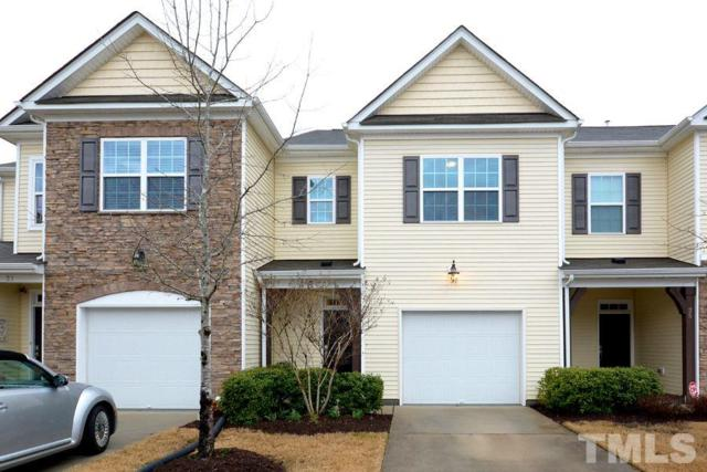 23 Daly Court, Durham, NC 27705 (#2242178) :: The Perry Group