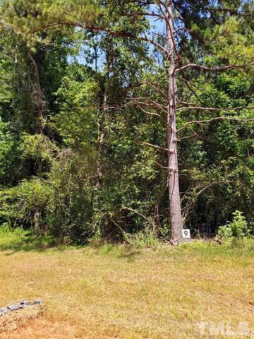 3825 Sleepy Brook Lane, Apex, NC 27539 (#2242797) :: Raleigh Cary Realty