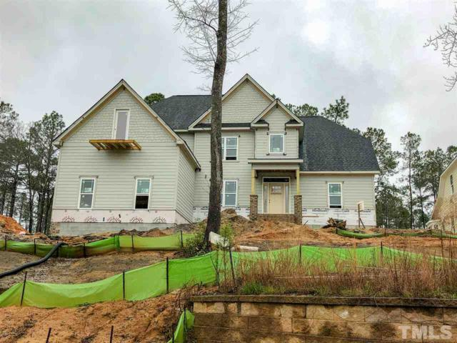 46 Brookhill Court, Spring Lake, NC 28390 (#2242839) :: RE/MAX Real Estate Service