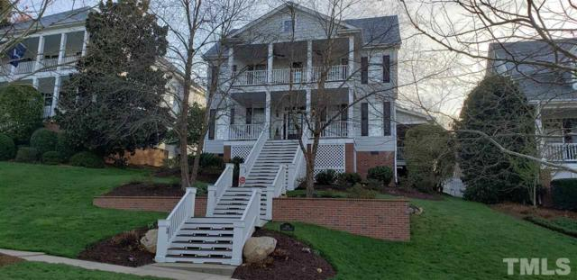 308 Westside Drive, Chapel Hill, NC 27516 (#2242900) :: The Perry Group