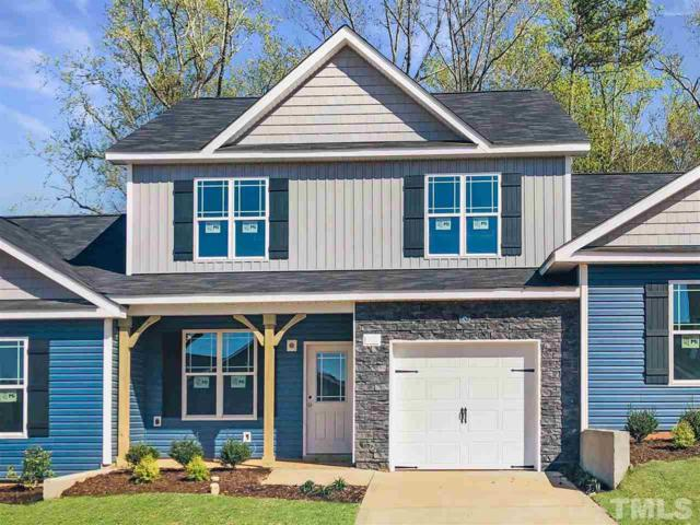 25 Cullen Court, Clayton, NC 27520 (#2243054) :: The Jim Allen Group