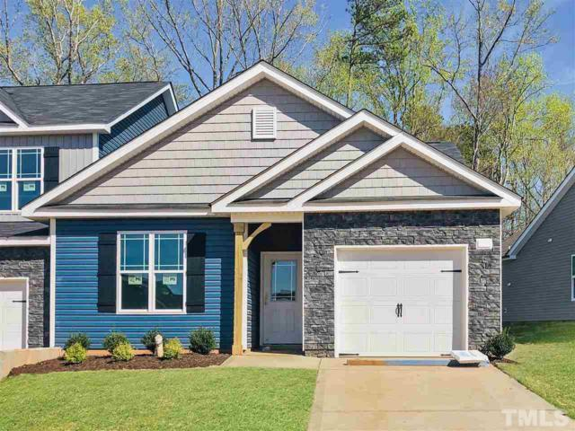 41 Cullen Court, Clayton, NC 27520 (#2243056) :: The Jim Allen Group