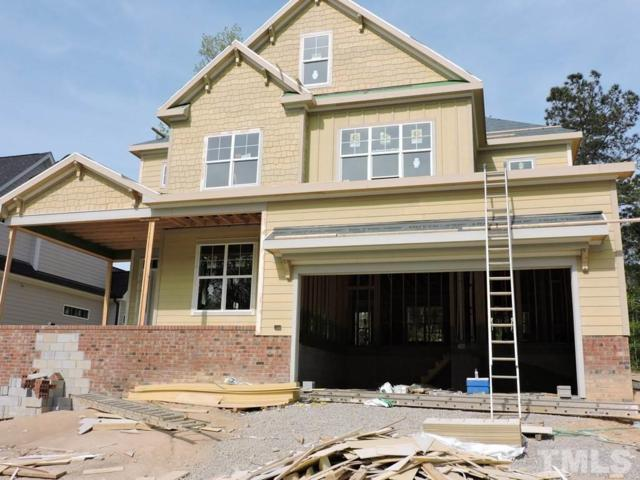 530 Glenmere Drive, Knightdale, NC 27545 (#2243144) :: The Perry Group