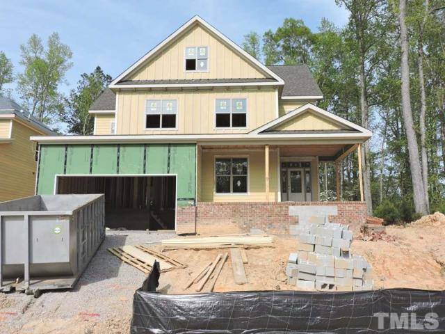 526 Glenmere Drive, Knightdale, NC 27545 (#2243155) :: The Perry Group