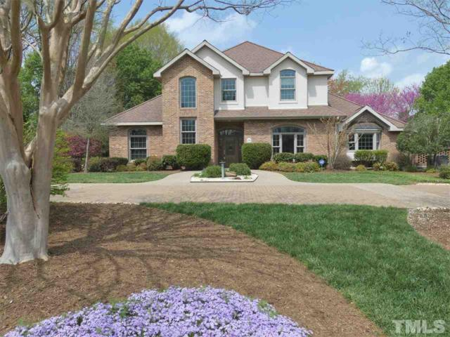 4 Crepe Myrtle Place, Durham, NC 27705 (#2244185) :: The Perry Group