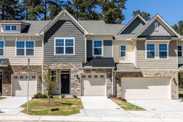 1047 Flagler Street, Durham, NC 27713 (#2244630) :: The Perry Group