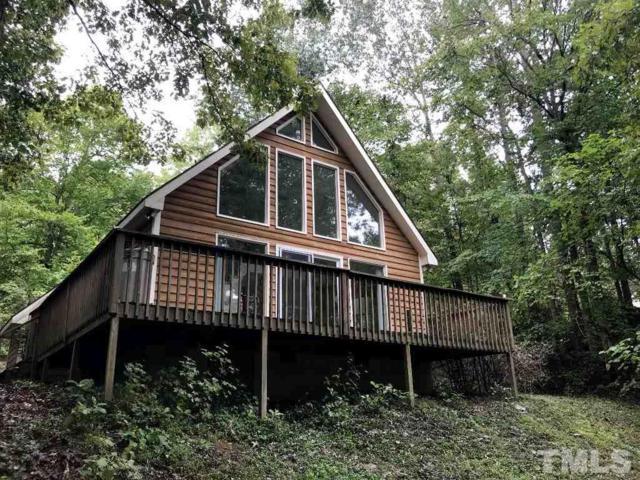 275 Hidden Hills Road, Roxboro, NC 27574 (#2245679) :: Raleigh Cary Realty