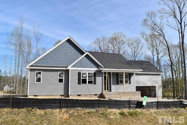 173 Soaring Eagle Trail, Zebulon, NC 27597 (#2245792) :: The Perry Group