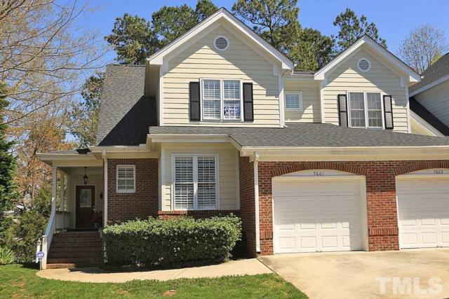 7601 Astoria Place, Raleigh, NC 27612 (#2245811) :: The Jim Allen Group